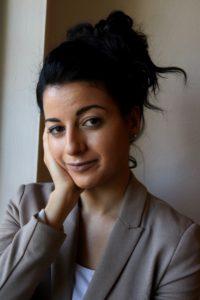 Leanne Bishara