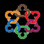 SATIE logo