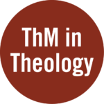 thm in theology