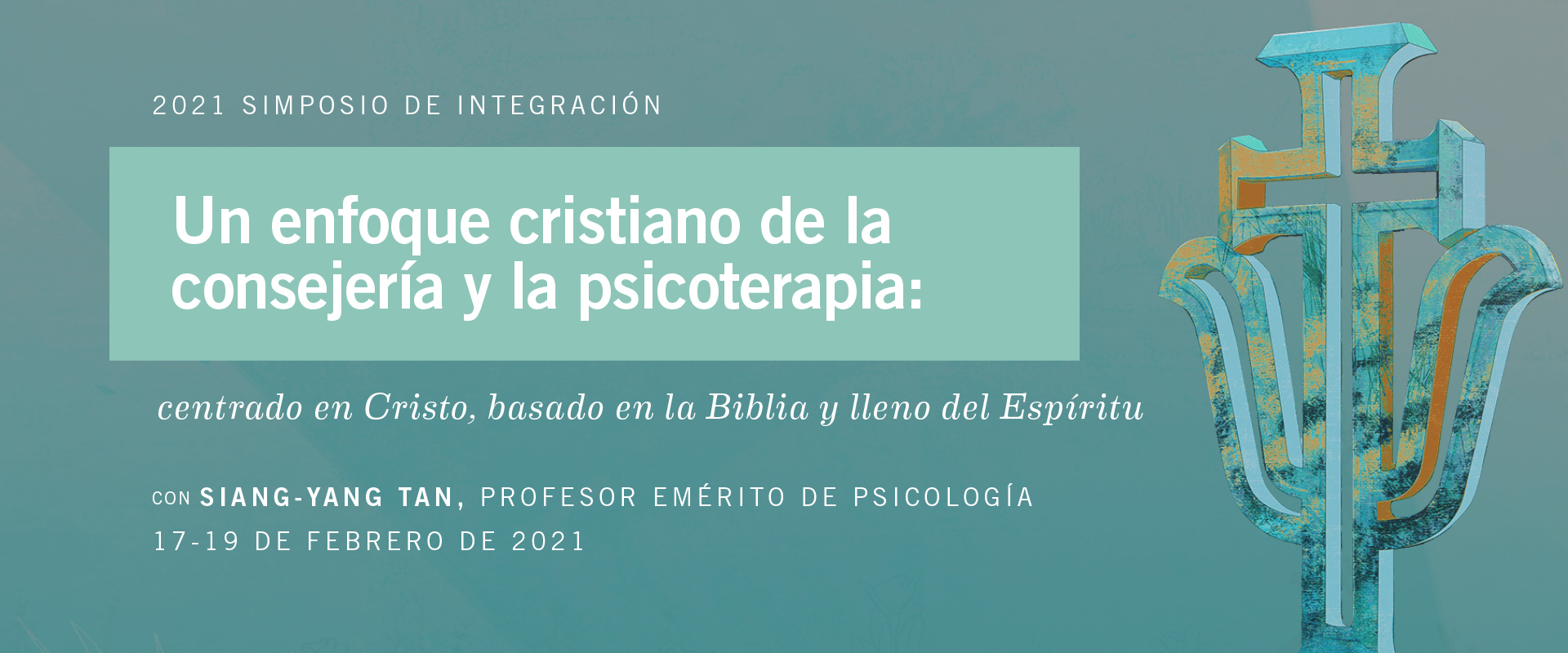 IntegrationSymposium_translated web banner updated Spanish title