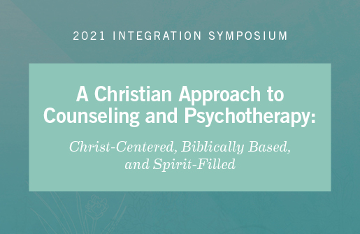Integration Symposium