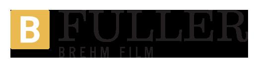 Brehm Film