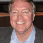 Bill Headington