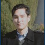 Jae Yang photo