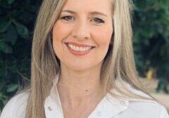 Nancy Frigaard