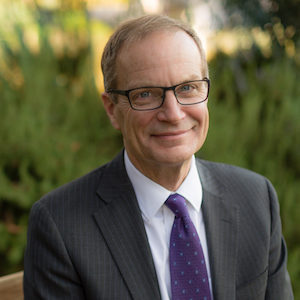 Brent-Assink-Named-New-Chief-of-Philanthropy