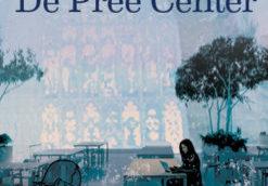 DePree Center