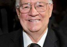 Hart-Archibald-D--Dean-Emeritus-and-Professor-Emeritus-of-Psychology