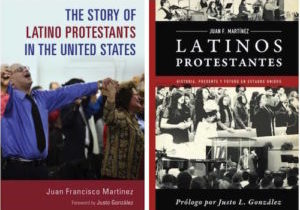 Juan Martinez's Book