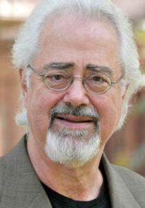 Prof_DavidAugsburger