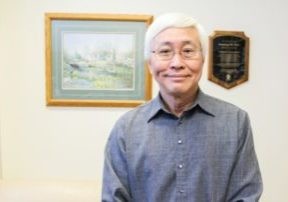 Interview with Reverend Dr. Siang-Yang Tan: The Secret to Bridging the Inter-Generational Gap